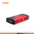 16800mAh Portable Battery Car Jumper Emergency Tool Jump Starter with USB air compressor