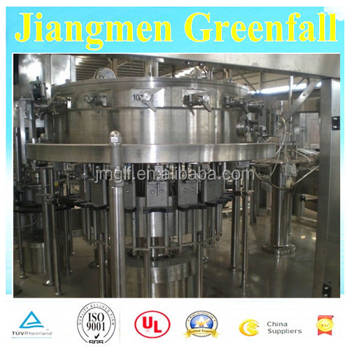 Automatic fruit juice concentrate plant fruit juice processing plant mango juice plant equipments