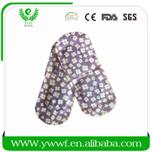 Chinese hot cheap prefabricated facial eye mask price