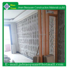 Building Decoration Usage Tile Adhesive for anti-aging properties