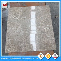 Great Beige Marble Tile Cut Size