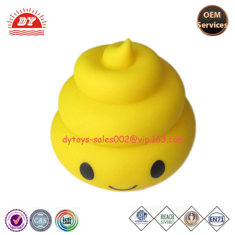 Personalized High Quality Vinyl Unique Coin Bank, Plastic Coin Bank