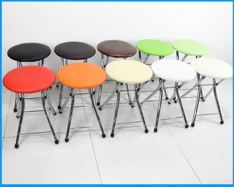 Cheap Hot Sale Metal Folding Dining Chair View Cheap Hot Sale Dining Chair