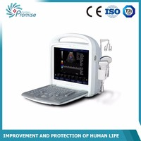 ultrasonic with led and ultrasound