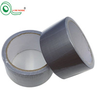 Cloth Easy Tear Packaging Duct Tape