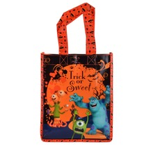 Small carry custom image non woven gift bag
