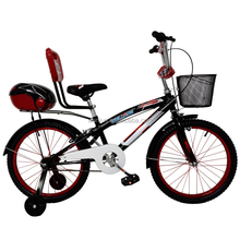 New model children miniature model bike with high-speed