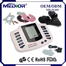 Hot CE Rohs Thermal Acupressure Device