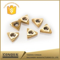 pcd/pcbn carbide indexable Turning inserts