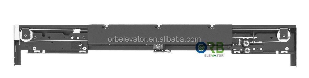Elevator parts lift spare parts