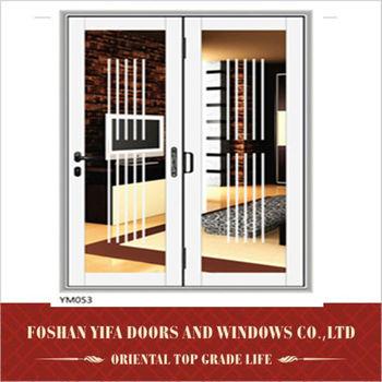panel bifold folding sliding door system buy 2 panel bifold doors