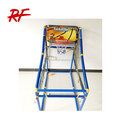 indoor children play basketball stand /portable basketball stand for children