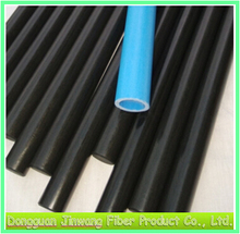 High Quality Insulator Rod Application Fiberglass Rod