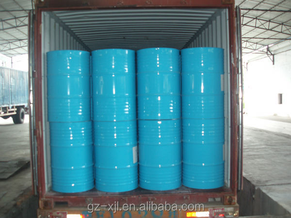 PVC Plasticizer Epoxy Fatty Acid Methyl Ester EFAME Polyethylene Chemicals DOP DBP Substitute Replacement