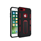 Mobile Accessories Phone Case Holder For Iphone 8 Manufacturers Shockproof Case For Iphone X Wallet Case