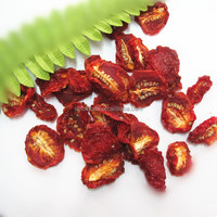 sundried China tomato organic sun Dried Tomatoes For Sell