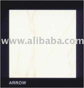 ARROW Vitrified Tiles