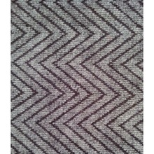 Cheap bedroom carpetsrug carpet