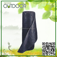 greenhouse plastic film ground cover weed mat
