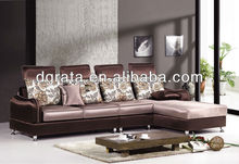 2012 special sofa furniture suits is uesd the high quality fabric to finish for the house furniture