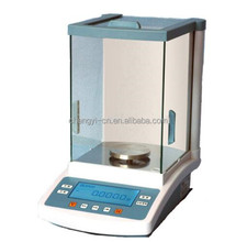 210g Analytical Electronic Balance/1mg precision balance/electronic counter weighing balance/digital scale