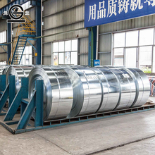 High quality low price g350-g550 galvanized steel coil dx51