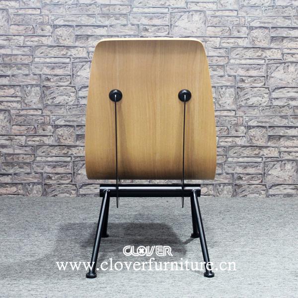 replica jean prouv antony chaise ca116 chaises en bois id de produit 697856012. Black Bedroom Furniture Sets. Home Design Ideas