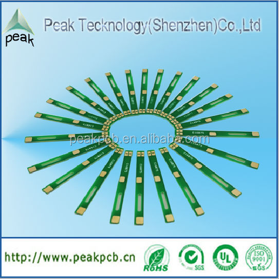 PCB volume mass production printed circuit board