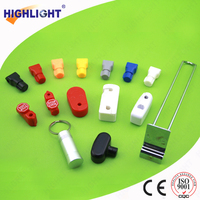 Highlight SL001 retail antitheft EAS magnetic security stop lock