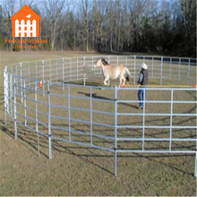square mesh yard temporary dog horse paddock fence