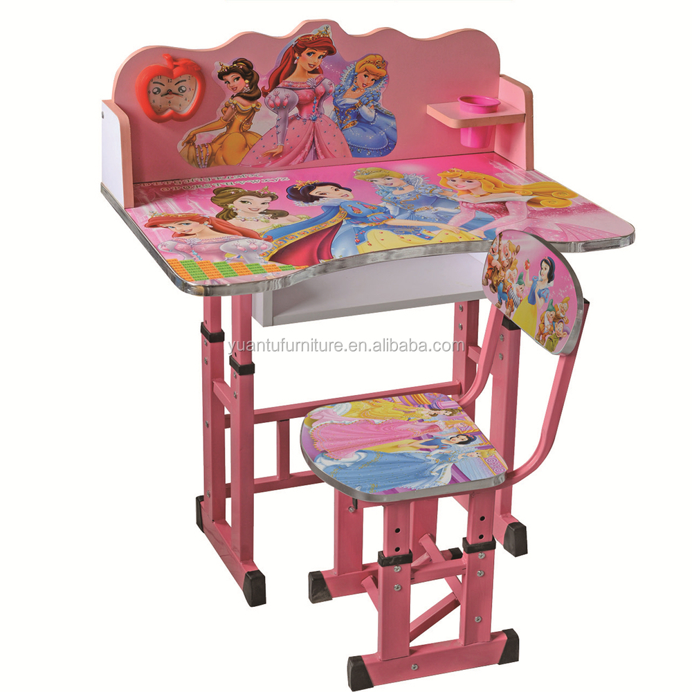 High quality children table and cheap price XD-501