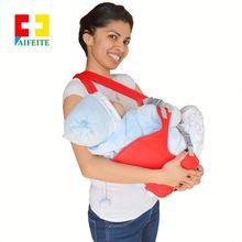 Popular back baby carrying product,waterproof quality baby carrier sling