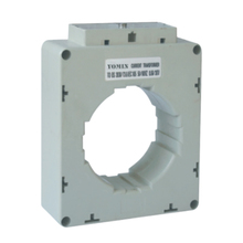 Class 1 MSQ Series High Accuracy Low Voltage Current Transformer CT for Energy Meter
