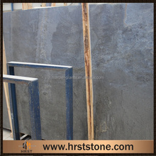 expensive philippine grey marble