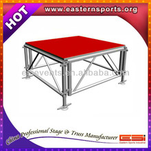 factory directly supply stage and truss