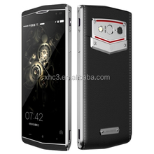 Christmas promotion LEAGOO V1 5.0 inch Andriod 5.1 MTK6753 Octa Core 4G smartphone