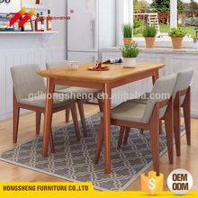 wholesale solid wood chair furniture bandung