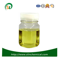 Agrochemical Insecticide Malathion Pesticide 95%TC 40%WP 45%EC 50%EC 57%EC 50%WP