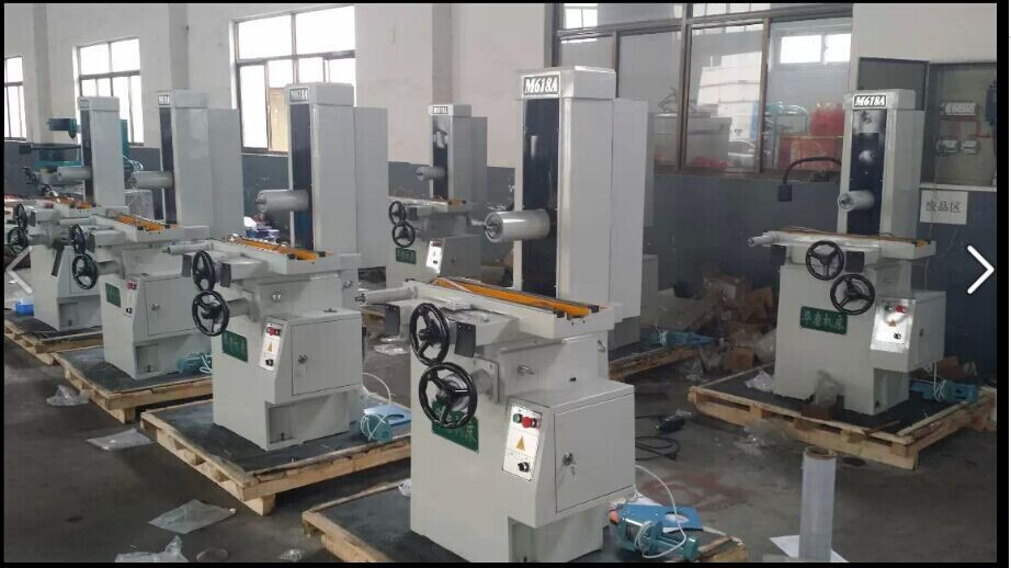 Hot selling small milling and drilling machine ZX7550CW