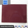 1220*2240/1220*2800mm high gloss uv painted mdf price/uv coating paint mdf