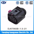 Factory Sale Various Widely Used 6 Pin Connector For Bmw