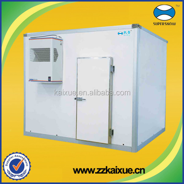kide refrigerator units freezer room for frozen food