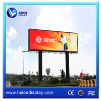 outdoor hot photo shenzhen led display xxxx sex video p10 led screen