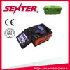SENTER ST3100B FTTH fiber optical fusion splicer fusion Splicing Machine