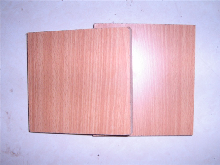 Cheap russia mdf manufacturers with good price