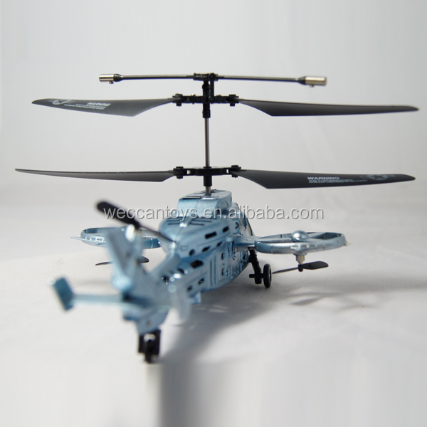 Conference Gift infrared control 4ch rc helicopter ferngesteuert manufacturer in China
