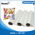 Koala Factory Supply heat transfer sublimation paper, 60g /70g/80g/90g/100g dye sublimation paper roll