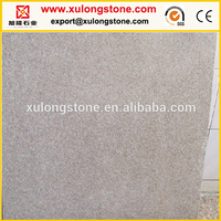 Shrimp Pink G681 Granite Rose Pink For Floor & Wall Owner Quarry