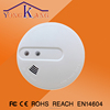/product-detail/newest-popular-combined-heat-and-smoke-detector-with-industry-for-fire-alarm-system-60361184810.html