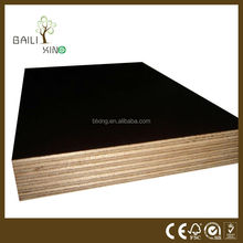tiger wood plywood Construction Plywood